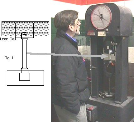 an experiment to measure the thickness of concrete Applied film thickness measurement technology, specifically for concrete evaluatingtechniquesformeasuringappliedfilm.